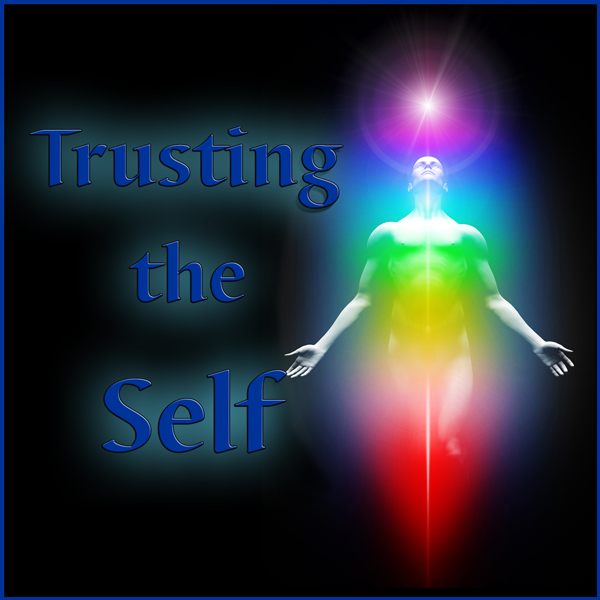Trusting the Self Light Language Teleclass by Jamye Price