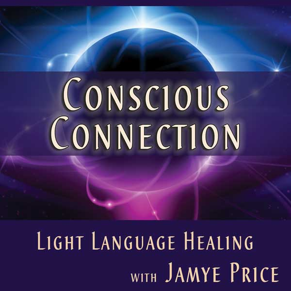 Conscious Connection Teleclass