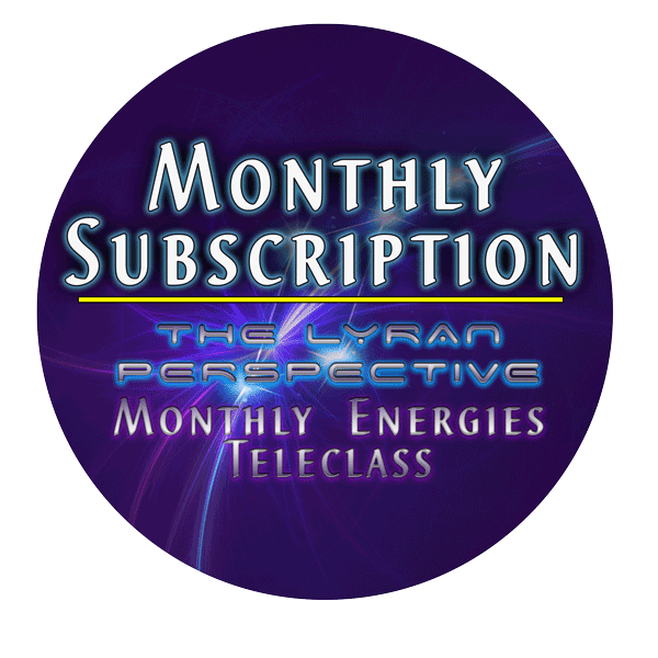 Monthly Subscription Program with Jamye Price