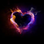 dragonheart-light-language-teleclass-150x150.jpg