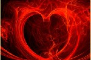 heart-flame-light-language-jamye-price-150x150.jpg