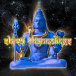 Shiva Channeled through Jamye Price