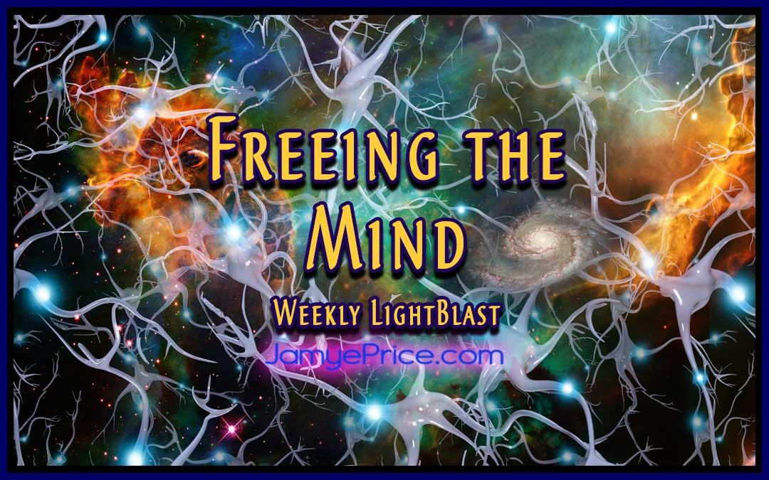 Freeing the Mind