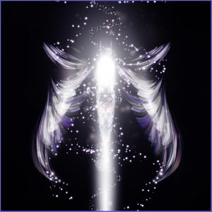 Healing Ascnesion Symptoms Jamye Price Light Language