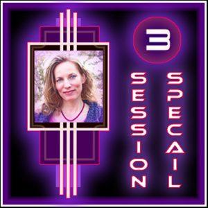 3-crystalline-soul-healing-session-special-jamye-price-light-langauge (1)