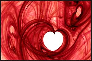 Heart Mind Coherence and Clarity by Jamye Price