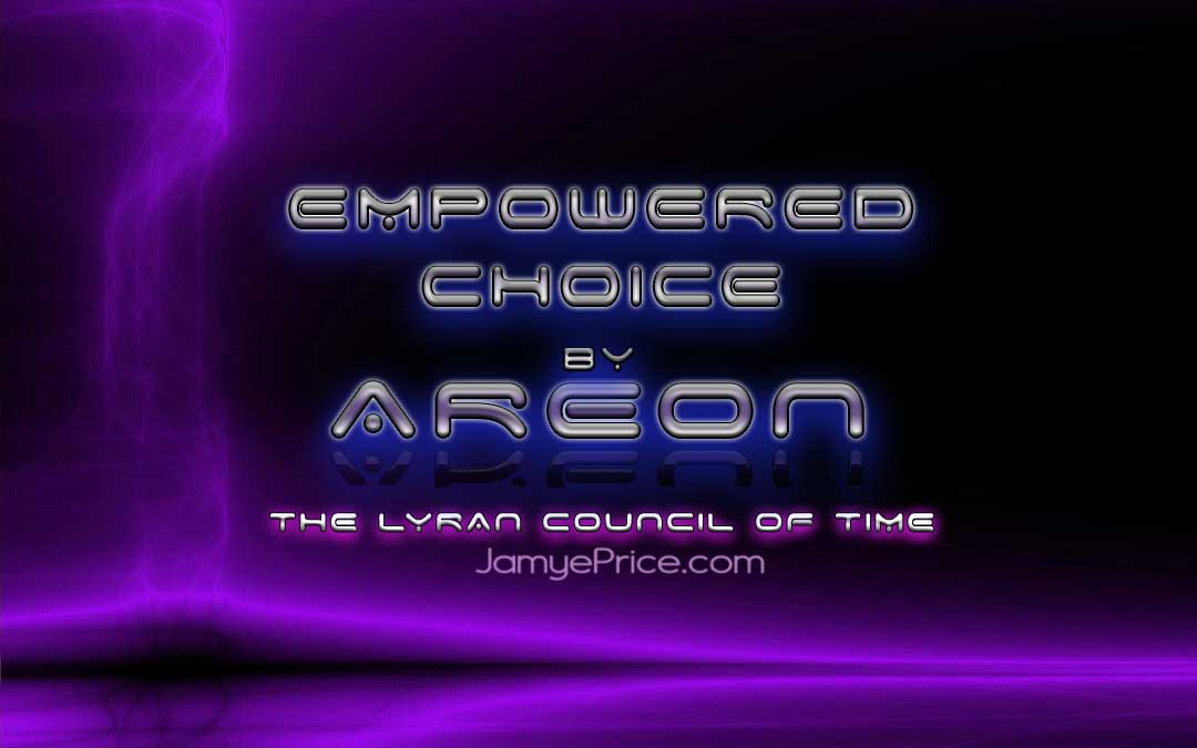 Empowered Choice