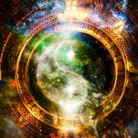 Fire Empaths Continue Strengthening by Jamye Price